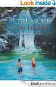 Treasure of My Heart by Linda Lindor