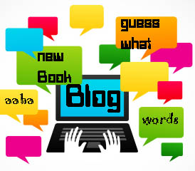 asksusanne.com authors need blogs