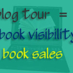 benefits of blog tour asksusanne.com