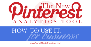kv-new-pinterest-analytics-tool-4801