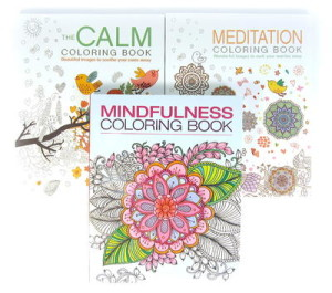 The-Mindfulness-Coloring-Book-Collection-Bright_Large400_ID-1409289