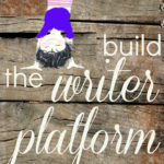 build-writer-platform copy