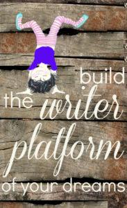 build-writer-platform copy